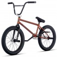 wethepeople-Crysis-2017-BMX-Metallic-Copper-4
