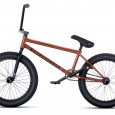 wethepeople-Crysis-2017-BMX-Metallic-Copper-5