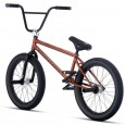 wethepeople-Crysis-2017-BMX-Metallic-Copper-6