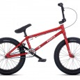 wethepeople-Curse-18-2017-BMX-Metallic-Red-1