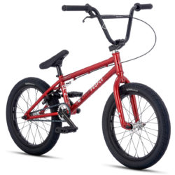 wethepeople-Curse-18-2017-BMX-Metallic-Red-2