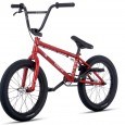 wethepeople-Curse-18-2017-BMX-Metallic-Red-4