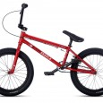 wethepeople-Curse-18-2017-BMX-Metallic-Red-5
