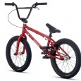 wethepeople-Curse-18-2017-BMX-Metallic-Red-6