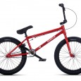 wethepeople-Curse-20-2017-BMX-Metallic-Red-1
