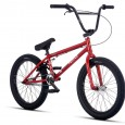 wethepeople-Curse-20-2017-BMX-Metallic-Red-2