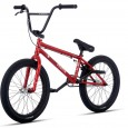 wethepeople-Curse-20-2017-BMX-Metallic-Red-4