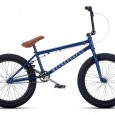wethepeople-Justice-2017-BMXNavy-Blue-1