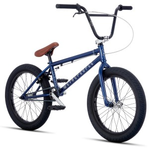 wethepeople-Justice-2017-BMXNavy-Blue-2