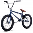 wethepeople-Justice-2017-BMXNavy-Blue-4