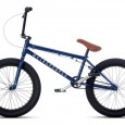 wethepeople-Justice-2017-BMXNavy-Blue-5