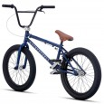 wethepeople-Justice-2017-BMXNavy-Blue-6