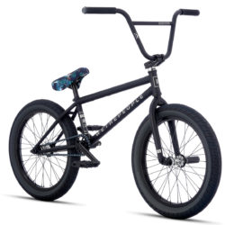 wethepeople-Reason-2017-BMX-Black-2